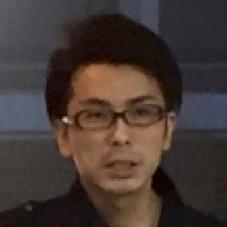 吉田裕介(よしだ ゆうすけ)
