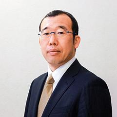 木田和廣(きだ・かずひろ)