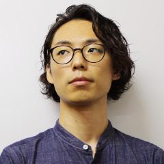 谷垣進也(たにがき・しんや)