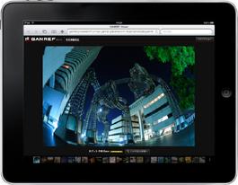 01GANREF-iPad.jpg