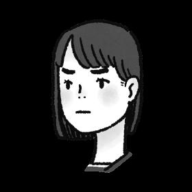 ビャッコさん(福島乙女)