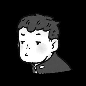 サッチョウさん(木戸隼人)