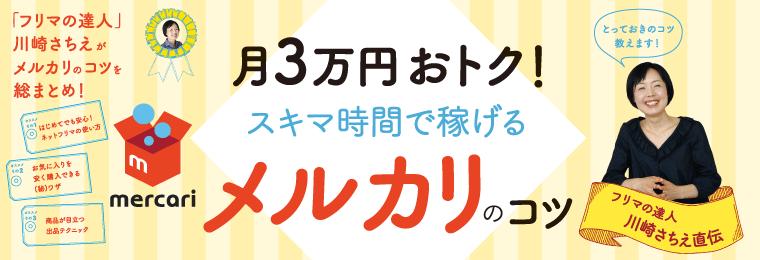 できるポケット メルカリのコツ 月3万円おトク! スキマ時間で稼げる