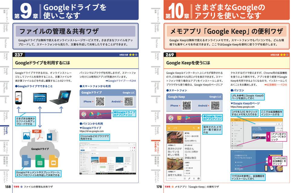 google playブックス ダウンロード pdf
